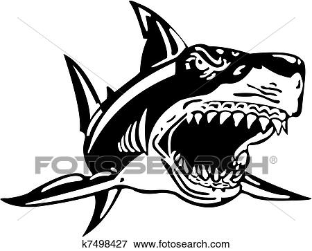 Yoand biz wp Content uploads 2014 03 big And Little Doraemon Cartoon Coloring Pages Scary Halloween Cat Coloring Pages additionally Skeleton Fish Clip Art additionally Halloween Ghost Clip Art as well K7498427 together with Cat Line Drawings. on scary animated clip art