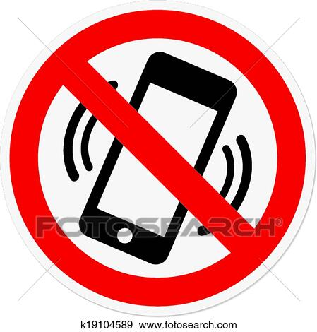 Фото мобільний телефон заборонен 6 фотография