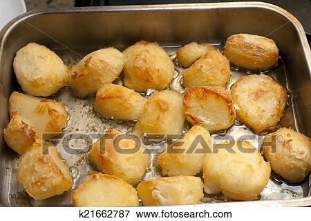 Жареная картошка хрустящая рецепт фото