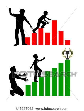 clip art of corporal punishment in schools k45267062 search rh fotosearch com domestic violence clip art free domestic violence clip art free