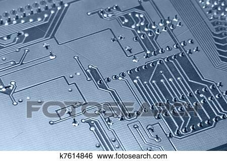 柔性电路板pcb怎么画