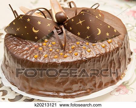 Фото торттов слада