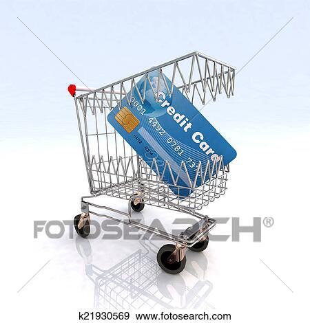 - 购物车, 那
