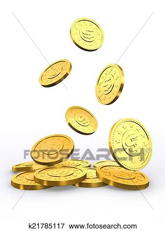 Coin Vectors Photos and PSD files  Free Download