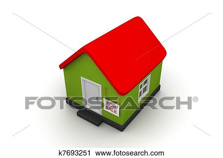 Rent to own house contracts