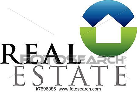 home search clip art - photo #12