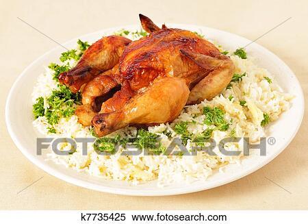 отварная курица духовке рецепт фото
