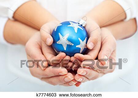 Vidéo pour adultes et prise de cadeaux