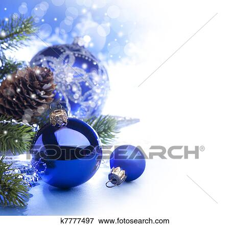 bild kunst weihnachten glueckwunschkarten k7777497. Black Bedroom Furniture Sets. Home Design Ideas