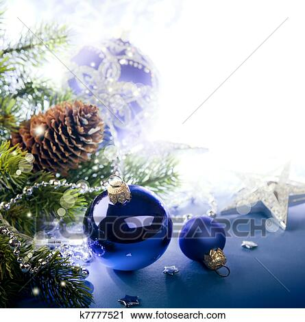 stock fotografie kunst weihnachten glueckwunschkarten. Black Bedroom Furniture Sets. Home Design Ideas