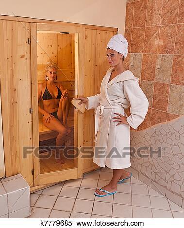 Russian mom sex tube