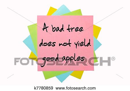 a bad tree does not yield good apples Estimated yield for fruit trees for growers with enough space, where tree size isn't an issue, this guide covers the estimated yield of dwarf  fruit tree care.
