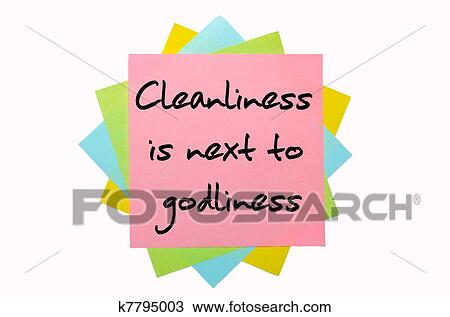 essay in practices is certainly up coming in order to godliness for quality 4
