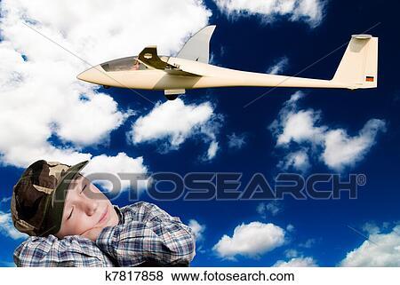 barn fly alene erotisk bilde