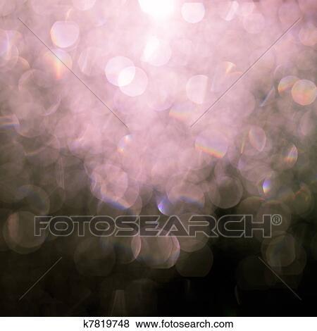 abstrakt dunklen hintergrund bilder - photo #47