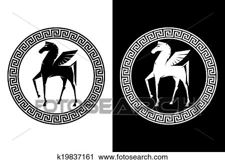 Ares Clipart Vector Graphics. 160 ares EPS clip art vector and ...