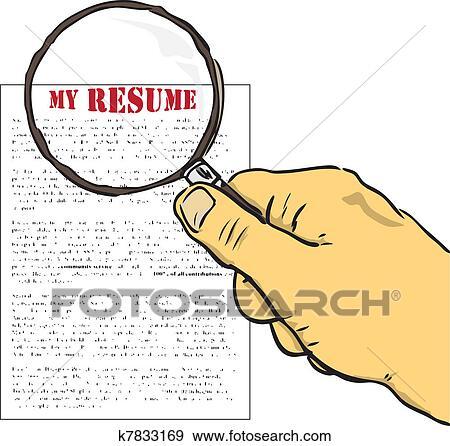 Legal Resume  Legal Cover Letter  Certified Resume Writers  Sample Resumes   Lawyer resume Associated Students  Inc    Sacramento State