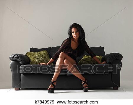 foto vrouwen sexy msag