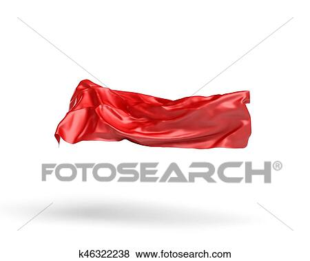 Cross Draped Stock Photos  Download 57 Images