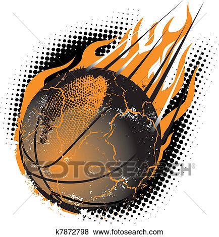 バスケットボールの画像 p1_16