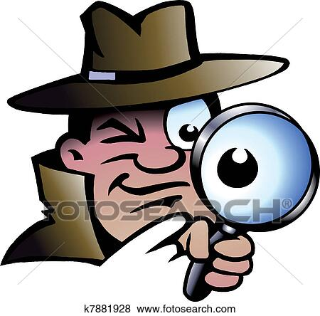Picture of Sherlock Holmes x14769477 - Search Stock Photography ...