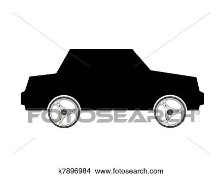 Stock Photo of Hot Wheels k7896984 - Search Stock Images, Mural ...