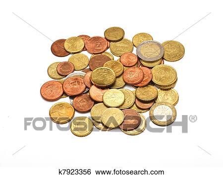 Самый минимальный депозит на бинарных опционах
