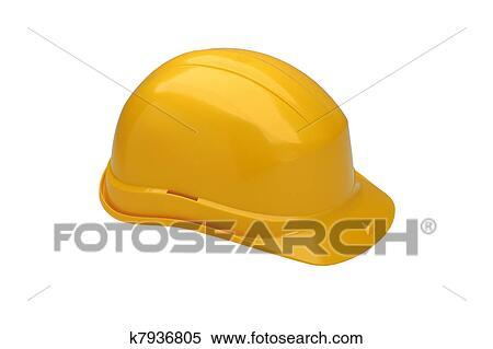 Stock Image of Crash helmet k7936805 - Search Stock Photos ...