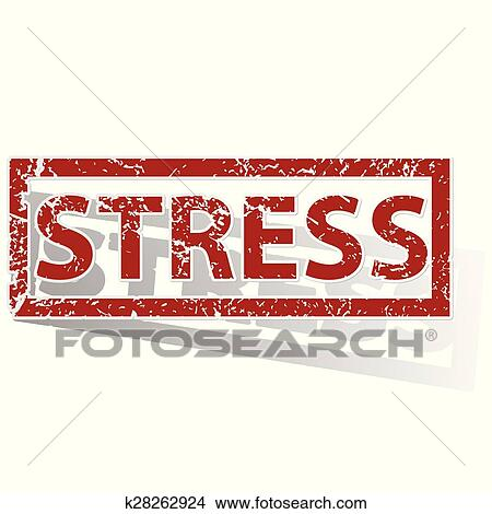 stress outline Essay on stress: it's meaning, effects and coping with stress meaning: stress is a very common problem being faced today every individual will experience stress in.