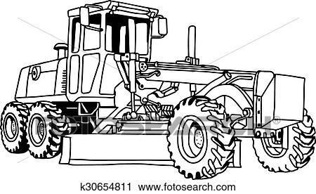 bagger fotos gebrauchte traktoren mit allrad. Black Bedroom Furniture Sets. Home Design Ideas