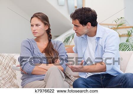 Mulheres em busca de namorado em são paulo