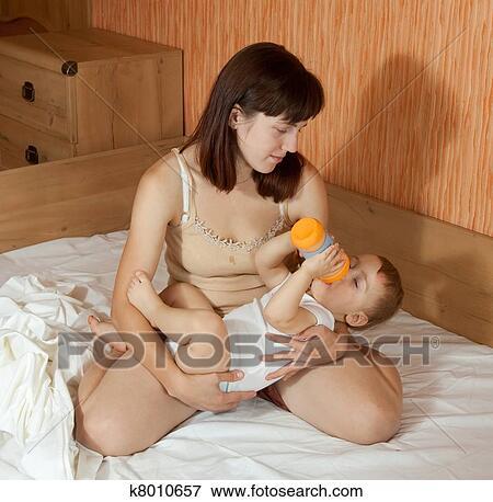 Голые мамы фото бесплатно