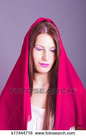 женщины с расширителем фото