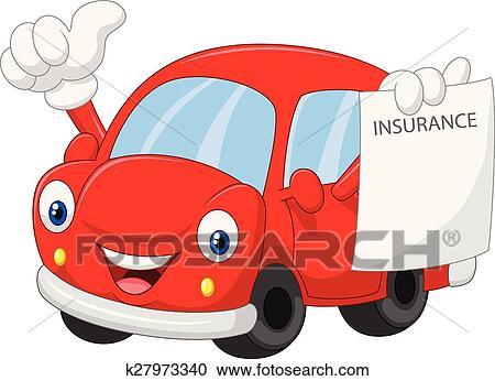 选择最好的车险保险公司的理由 太平洋保险