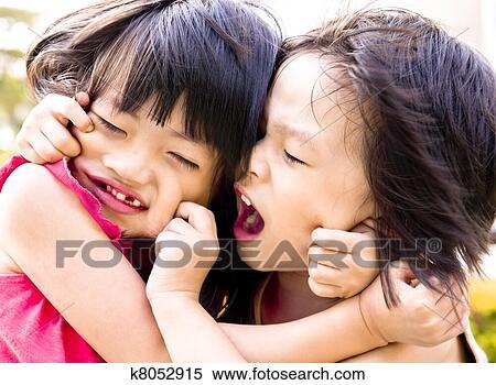 Порно фото брат с сестрой
