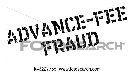 clipart of advance fee fraud rubber stamp k43227755 search clip rh fotosearch com free clipart memorial day free clipart memorial day