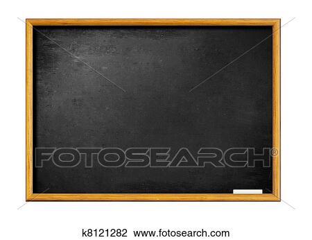 Courses of Study  IIT Gandhinagar