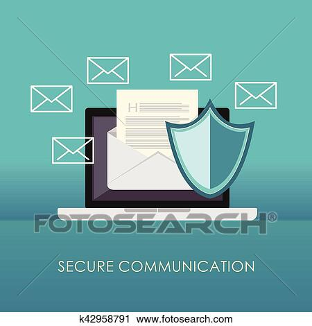 tenor in email communication