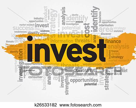 financial investments opportunities Best investment opportunities in 2018 - use our bespoke search tool and let the investment experts at compare the financial markets find the best investment opportunities for you in the uk and abroad for 2018.
