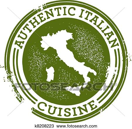 Clip Art Italian Food Clip Art italian food clip art vector graphics 10973 eps authentic food