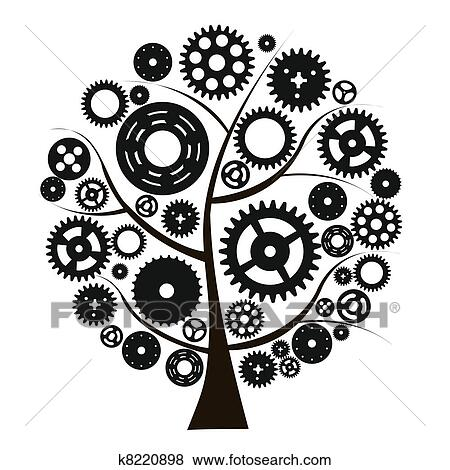 K8220898 moreover Search Vectors together with Gear Wheel And Box 1992 in addition Search also Driving Gear. on gear meshing clip art