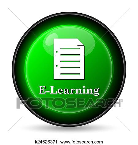 The eLearning Coach  For designing smarter learning