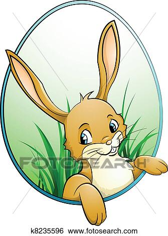 Fotosearch - search clipart, drawings, decorative prints, illustrations, and vector eps graphics images