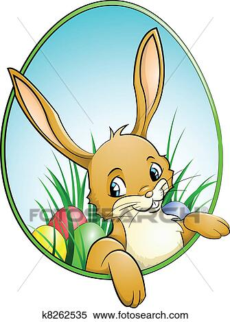 39 images for bugs 20bunny 20clip 20art