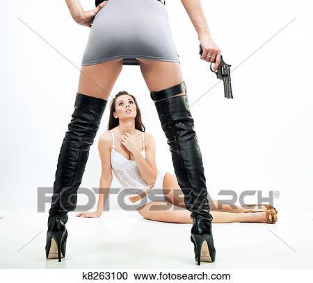 Banque Braquage Xxx - frbiguznet - Collection de porno