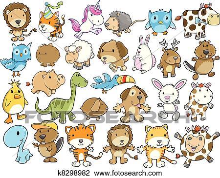 Lion lamb Clipart EPS Images. 130 lion lamb clip art vector ...