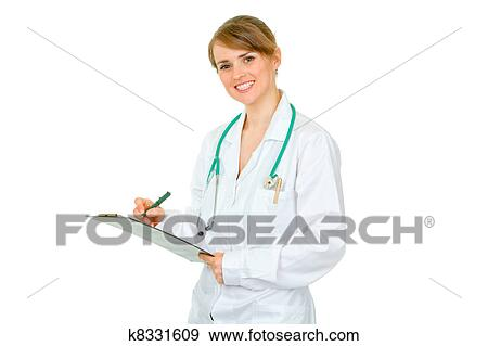 Medical Chart Notes Notes in Medical Chart