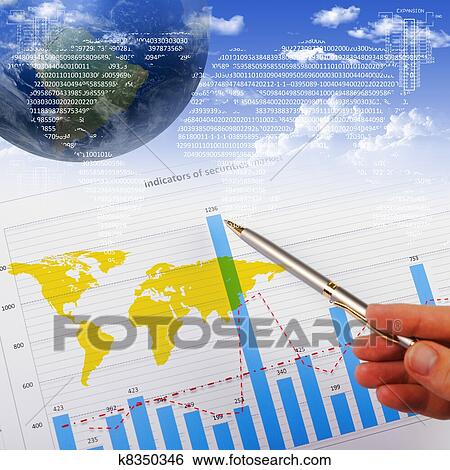 Financial Projection For Business Plan
