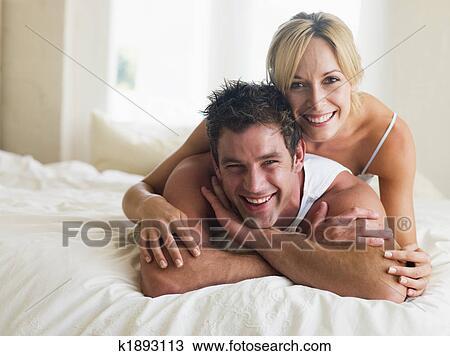 Дала мужу фото
