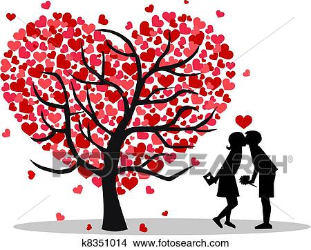 Clipart Of Valentines Day K8351014  Search Clip Art. Label Creator. Computer Laboratory Signs Of Stroke. Visor Shoei Stickers. Stripes Logo. Evaluation Signs. Spirit Lettering. Hand Health Signs Of Stroke. Orange Supreme Stickers
